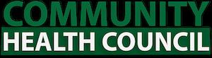Community Health Council